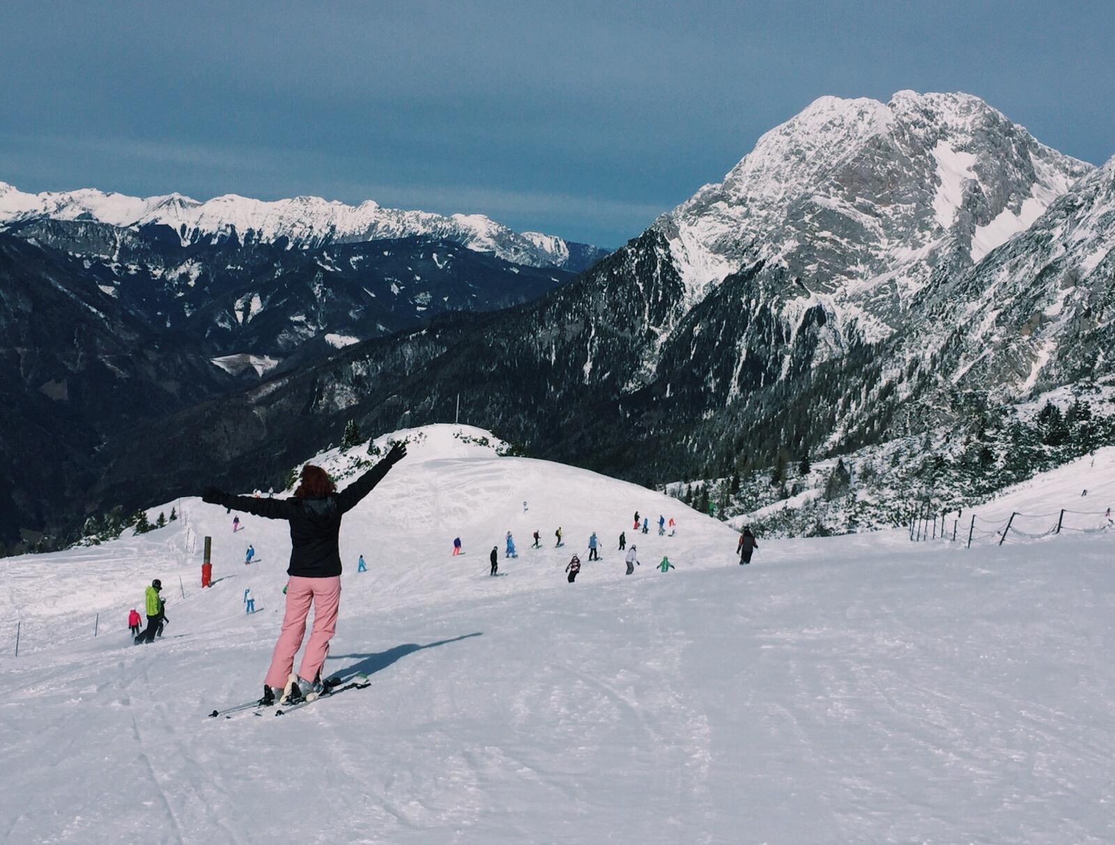 Kayak Tatili İçin Gidebileceğiniz Uygun Fiyatlı 3 Yer